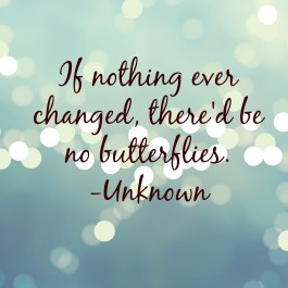 Quotes About Accepting Change Accepting Change – Still I Rise Quotes About Accepting Change